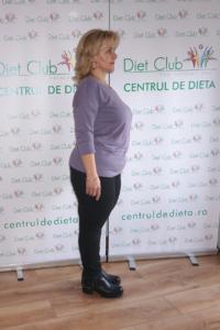 Cristina-004